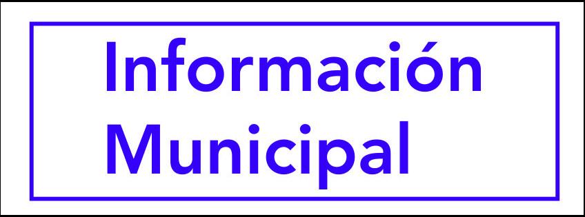 info_municipal.jpg