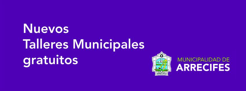 talleres_municipales.jpg