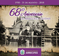 aniversario-68-arrecifes