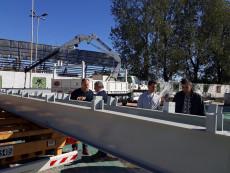 Columnas Micro Estadio Cubierto Arrecifes-4