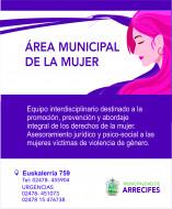 flyer_-_area_mujer_2019.jpg