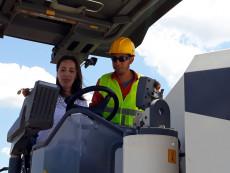 Gobernadora Vidal en Arrecifes 03